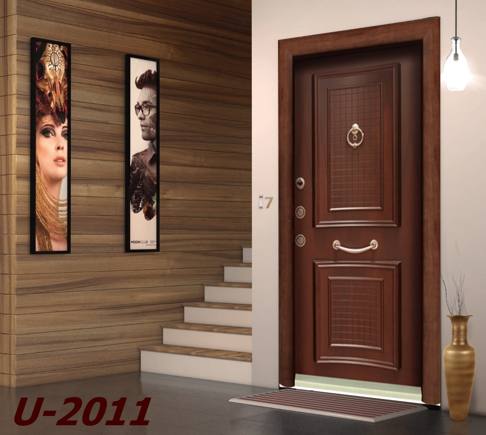 front manufacturers residential entry glass with doors panel door wood slab interior solid