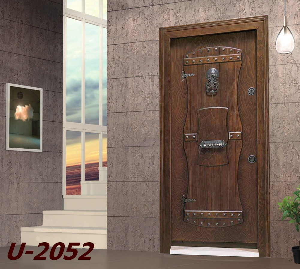 Wisehouse Security Doors Door Turkey Turkey Door Wooden