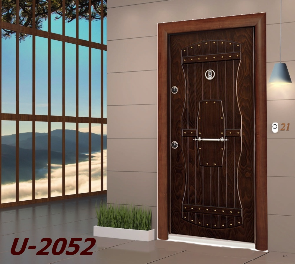 wisehouse security Doors, door turkey,turkey door, wooden